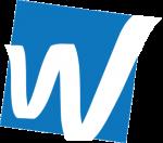 Web-Studio-training-blue